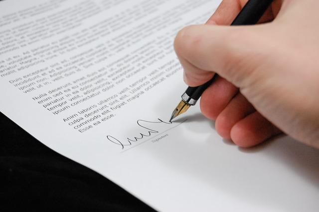 Il Giudice può rilevare d'ufficio la nullità del contratto